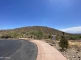 14522 Desert Tortoise Trail - Photo 5