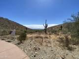 14522 Desert Tortoise Trail - Photo 6