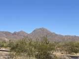 14522 Desert Tortoise Trail - Photo 7