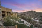 13634 Canyon Drive - Photo 11