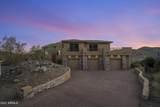 13634 Canyon Drive - Photo 12