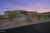 13634 Canyon Drive - Photo 3