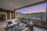 13634 Canyon Drive - Photo 5