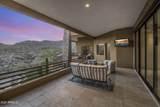 13634 Canyon Drive - Photo 8