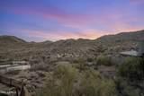 13634 Canyon Drive - Photo 9