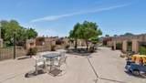 1092 Pueblo Road - Photo 23