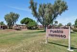 1092 Pueblo Road - Photo 3