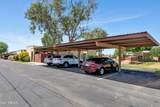 1092 Pueblo Road - Photo 4
