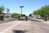 8859 Dahlia Drive - Photo 3