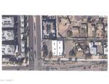 1015 Scottsdale Road - Photo 1