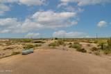1120 Vista Road - Photo 35