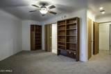 4245 Claremont Avenue - Photo 23