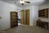 4245 Claremont Avenue - Photo 26