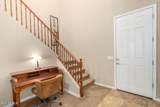 3144 Ivanhoe Street - Photo 5