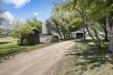 4610 Old Skull Valley Road - Photo 50