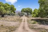 4610 Old Skull Valley Road - Photo 66