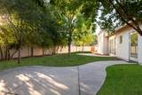 523 Vista Avenue - Photo 19