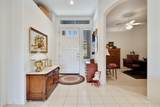 3761 Barberry Place - Photo 4