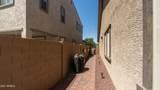 21969 98TH Lane - Photo 33