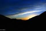 11842 La Posada Circle - Photo 32