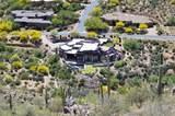 11842 La Posada Circle - Photo 37