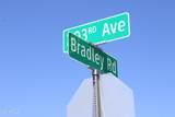 20001 Grand Avenue - Photo 7