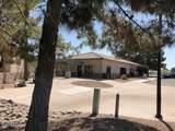 40547 Wedge Drive - Photo 28