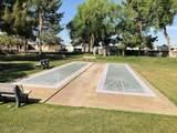 40547 Wedge Drive - Photo 37