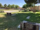 40547 Wedge Drive - Photo 38