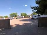 40547 Wedge Drive - Photo 39