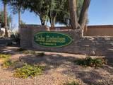 40547 Wedge Drive - Photo 40