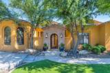 10124 Staghorn Road - Photo 2