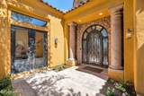 10124 Staghorn Road - Photo 4