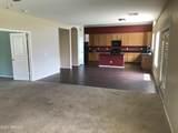 37207 Leonessa Avenue - Photo 8