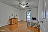 3219 Sunnyside Avenue - Photo 25