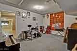 3219 Sunnyside Avenue - Photo 27