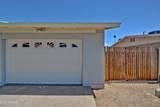 3219 Sunnyside Avenue - Photo 32