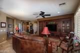 5404 Comanche Drive - Photo 14