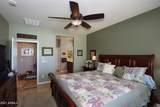 5404 Comanche Drive - Photo 17