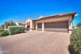 5404 Comanche Drive - Photo 2