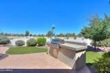 5404 Comanche Drive - Photo 28