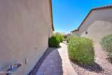5404 Comanche Drive - Photo 30