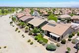 5404 Comanche Drive - Photo 44