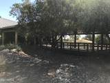 17200 Bell Road - Photo 48