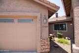 17404 Santa Rosa Lane - Photo 4
