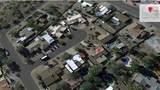 17404 Santa Rosa Lane - Photo 58