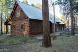 00000 Forest Road 135 - Photo 21