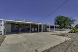 11814 Hacienda Drive - Photo 20
