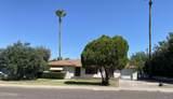 516 Pasadena Avenue - Photo 1