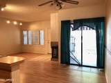 9415 59TH Avenue - Photo 7